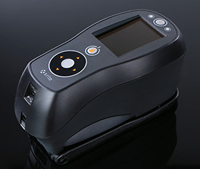 X-Rite Ci64 Spectrophotometer